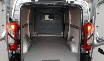 Peugeot Expert L2 completo