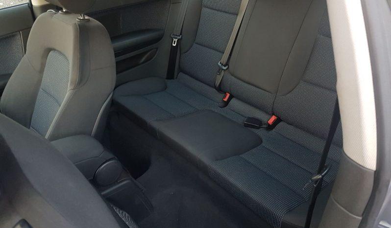 Audi A3 2.0 TDI 140cv completo