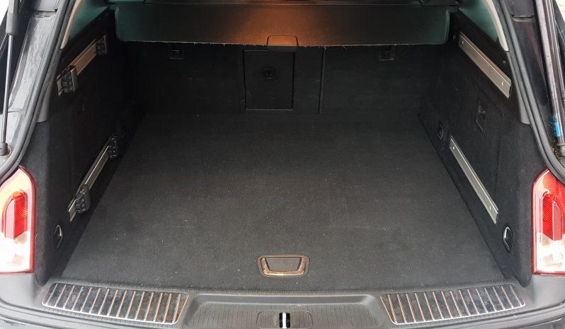 Opel Insignia 2.0 cdti completo